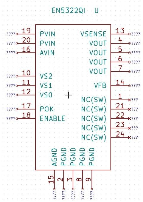 EN5322_symbol