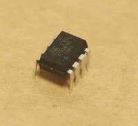 ATtiny85を使用したLEDランプ基板の作製(2) 〜仕様検討〜