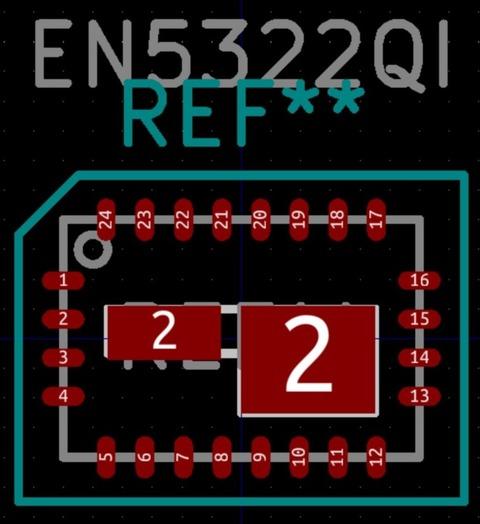 EN5322_footprint