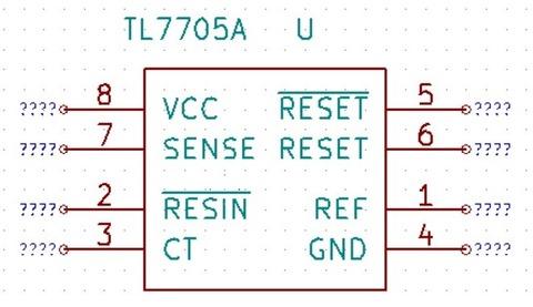 TL7705A_symbol