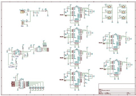 fpga_pwr_supply_schematic