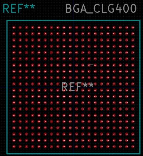 BGA_CLG400