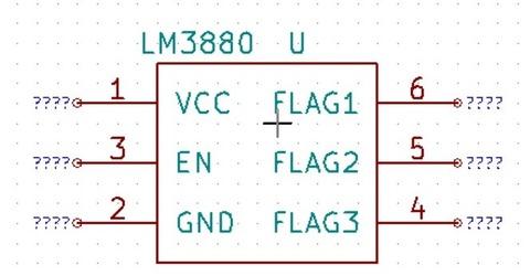 LM3880_symbol