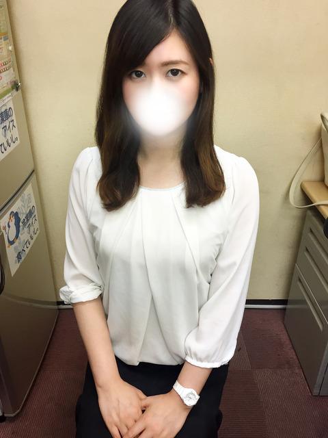 mitei_w00