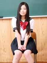 hikari_m02-300-400