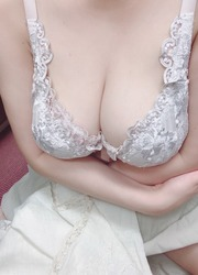 IMG_3070