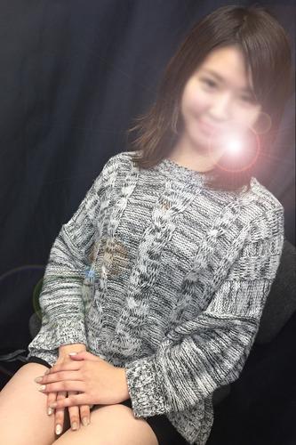 n01[2]