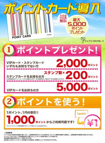 point_info