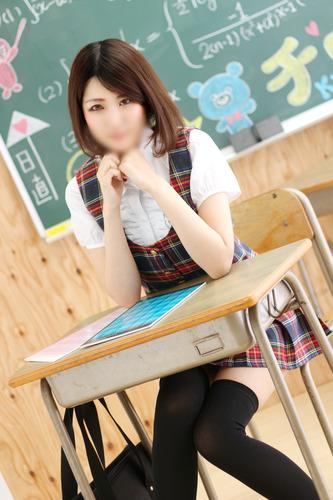 nako_m01
