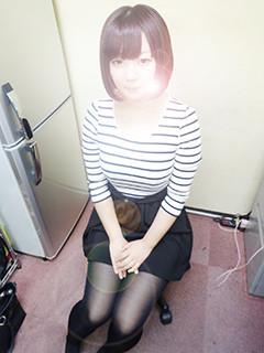 みぃ_320-240