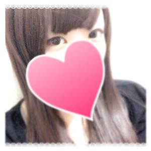 syame3