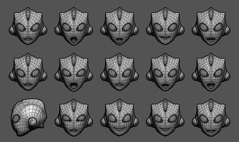 head_morph