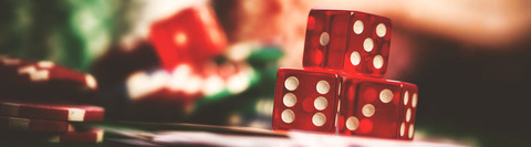SEO_banner_how to play baccarat