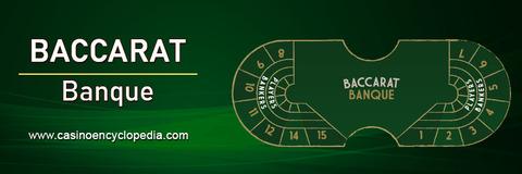 Baccarat-Games-Bet88-online-casino-singapore
