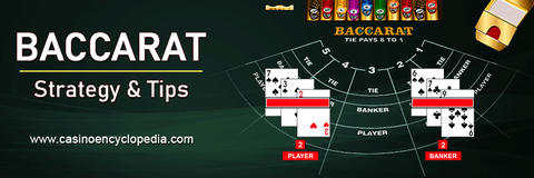 Baccarat-Strategy-and-tips