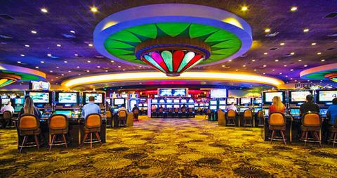game-slots-casino