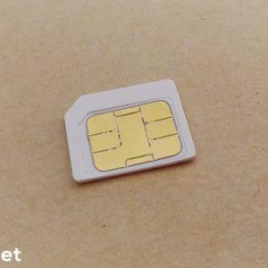 パタヤのSIMカード販売店、タイ首相の写真付き偽IDを登録に使い逮捕