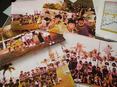 kickers 036