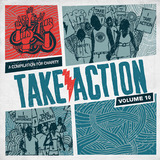 takeaction10