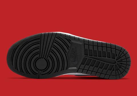 Air-Jordan-1-High-OG-Light-Smoke-Grey-555088-126-6