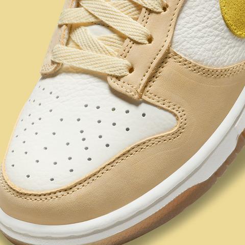 nike-dunk-low-lemon-drop-DJ6902-700-5