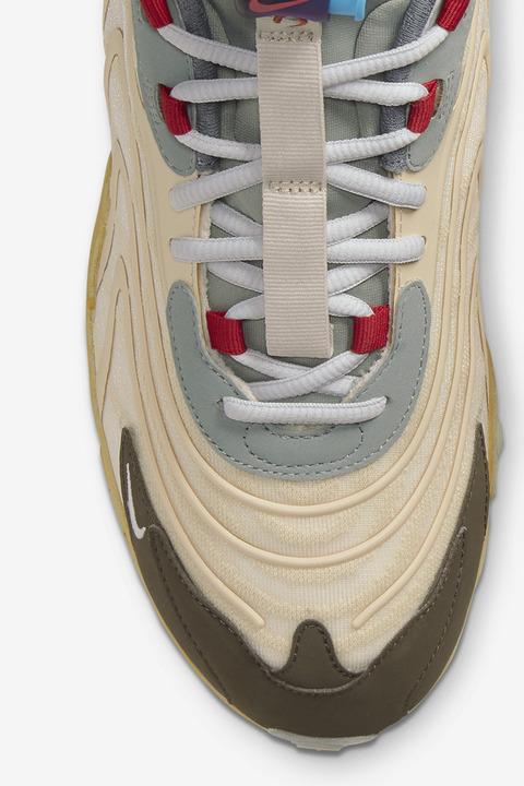 TS-Nike-270-06_95665