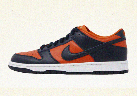 nike-dunk-low-champ-colors-release-date-2