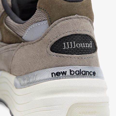 JJJJound-New-Balance-992-Japan-Release-Info-4
