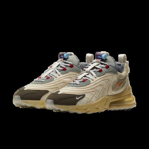 TS-Nike-270-01_95669