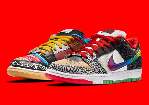 nike-sb-dunk-low-what-the-p-rod-CZ2239-600-10
