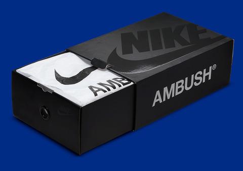 ambush-nike-dunk-high-deep-royal-blue-CU7544-400-release-date-5