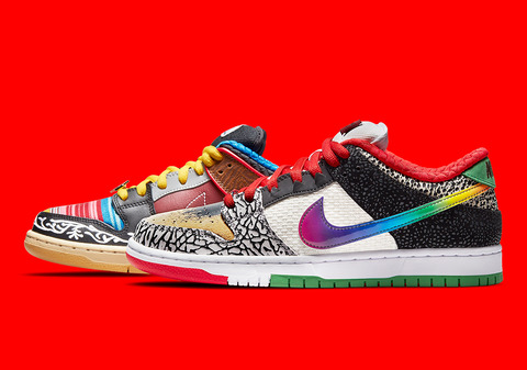 nike-sb-dunk-low-what-the-p-rod-CZ2239-600-1
