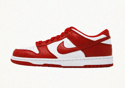 nike-dunk-low-university-red-release-date-2