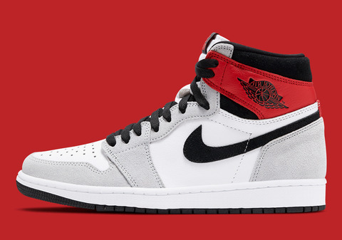 Air-Jordan-1-High-OG-Light-Smoke-Grey-555088-126-5