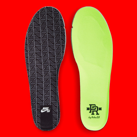 nike-sb-dunk-low-what-the-p-rod-CZ2239-600-4
