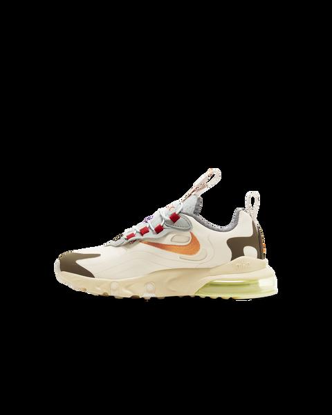 TS-Nike-270-YA-05_95674
