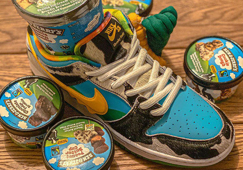 Ben-and-Jerrys-Nike-SB-Dunk-Low-Chunky-Dunky-Release-Date-1