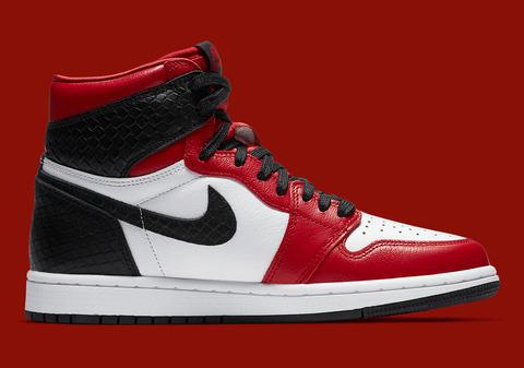 Air-Jordan-1-Retro-High-OG-W-Satin-Snakeskin-CD0461-601-5