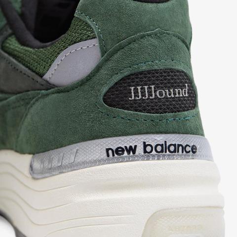 JJJJound-New-Balance-992-Japan-Release-Info-2