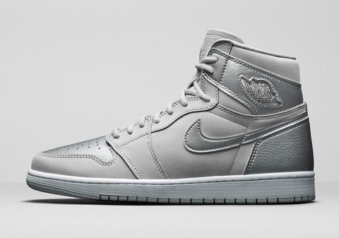 air-jordan-1-high-jp-neutral-grey-DC1788-029-2