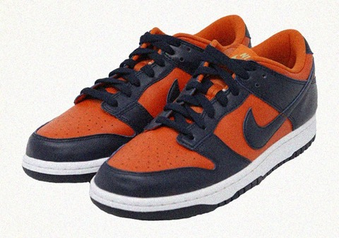 nike-dunk-low-champ-colors-release-date-1