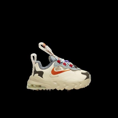 TS-Nike-270-YA-01_95670