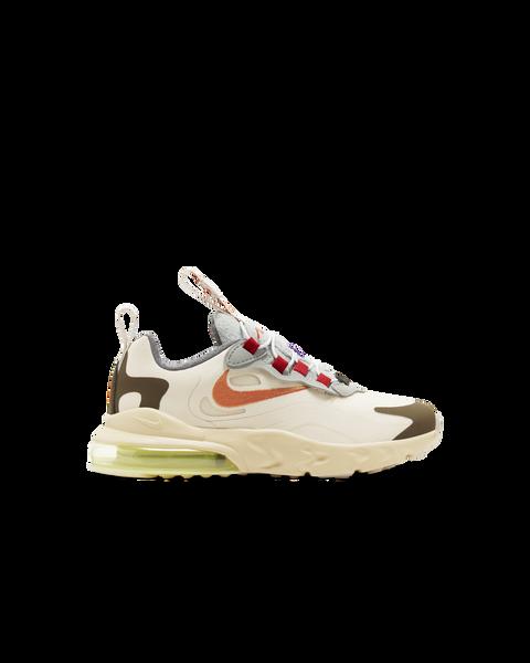 TS-Nike-270-YA-04_95671