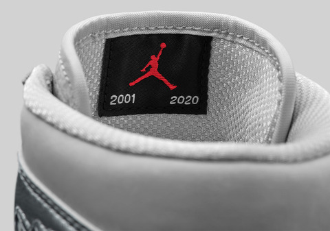 air-jordan-1-high-jp-neutral-grey-DC1788-029-3