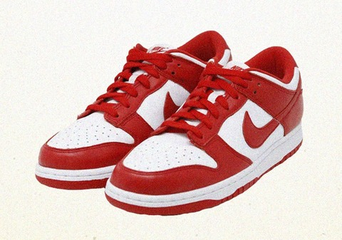 nike-dunk-low-university-red-release-date-1