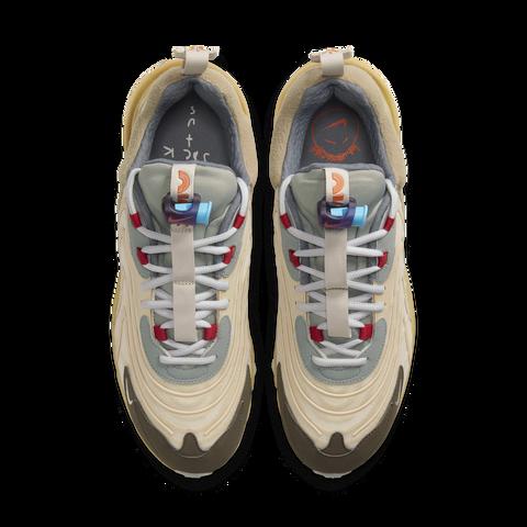 TS-Nike-270-03_95667