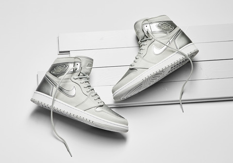 air-jordan-1-high-jp-neutral-grey-DC1788-029-1
