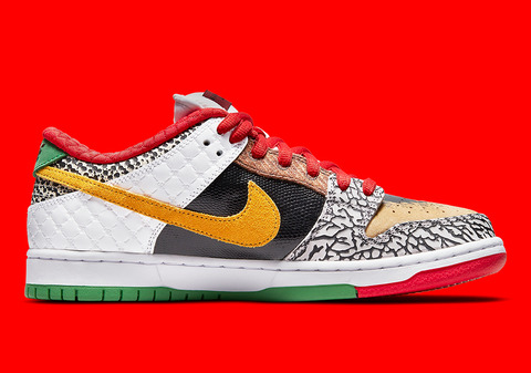 nike-sb-dunk-low-what-the-p-rod-CZ2239-600-3