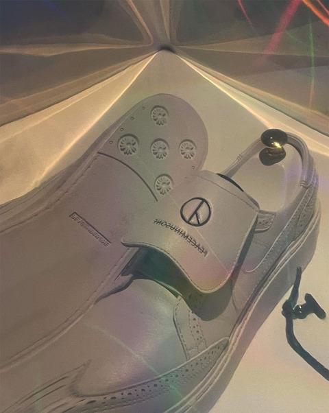 peaceminusone-nike-wingtip-brogue-shoe-2