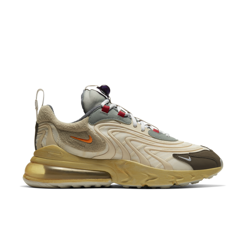 TS-Nike-270-07_95668